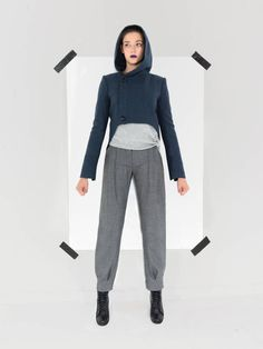 pin it Dress Me Up, Normcore, Outfits, Dresses, Style, Fashion, Tall Clothing, Gowns, Moda
