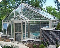 26 Swimming Pool Ideas Pool Houses Pool Designs Swimming Pools