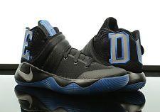 384ebd362e05 Nike Kyrie 2 DUKE size 9.5 PE Blue Devils. 838639-001 QS LTD LIMITED