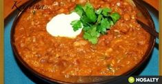 Curry, Ethnic Recipes, Food, Cilantro, Red Peppers, Kalay, Meals, Curries, Yemek