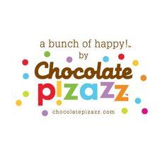 Chocolate PIzazz in Houston, Texas!  Chocolate Pizazz!  http://www.chocolatepizazz.com/shop/