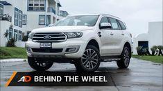 Ford Endeavour, Reliable Cars, Honda S, Sports Sedan, Chevrolet Cruze, New Engine, Mustang Cars, Subaru Impreza