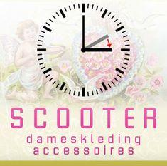 Zondag KOOPZONDAG - MODESHOW - ZOMERTIJD  De Haverstraatpassage en #ScooterEnschede houden die middag ook een grote modeshow. De shows zijn om 13:00 - 14:00 - 15:00 - 16:00 uur - . Vergeet alleen niet dat de zomertijd is ingegaan!  De Klok gaat dan een uurtje VOORUIT.