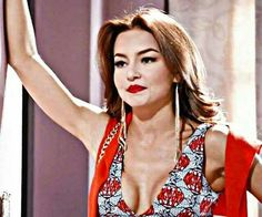Angelique Boyer Hairstyles Pinterest Actresses