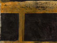 Colin McCahon Nz Art, Venice Biennale, Modern Masters, Etchings, Visual Identity, Kiwi, Painters, New Zealand, Contemporary Art
