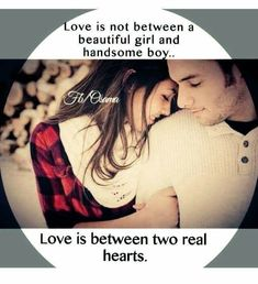 Online Chat Rooms in Pakistan Without Registration, Live Pakistani Chat Room for Free Chatting with Girls and Boys, Free Urdu Chat. Qoutes About Love, True Love Quotes, Sweet Quotes, Girly Quotes, Romantic Quotes, Amazing Quotes, Funny Quotes, Besties Quotes, Cute Couple Quotes
