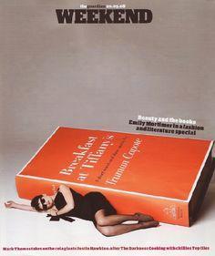 Emily Mortimer by Fast Management photographer John-Paul Pietrus.