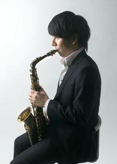 Ryosuke Asai (sx)