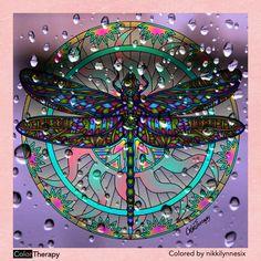 Ferris Wheel, Fair Grounds, Symbols, Artwork, Work Of Art, Icons, Big Wheel