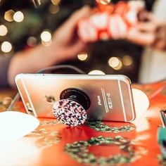 Black Friday & Cyber Monday deals coming soon! Sign up for our email in the footer at PopSockets.com to be the first to know when the offers arrive! #PopSockets #blackfriday #cybermonday