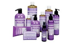 Certified Fair Trade products. Dr. Bronner's Magic Soaps. #Natural #Beauty http://www.organicspamagazine.com/2012/04/equity-starts-in-the-grocery-aisle/#