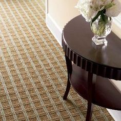 How to choose the best carpet for your home - learn about your options before you make the investment.