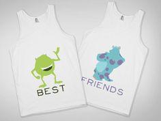 Best Disney Couple Shirts Products on Wanelo