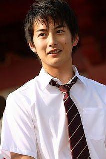 "Drama comedy jepang ""Gokusen 3 "" | Kumpulan Film Jepang"