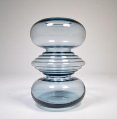 Image result for nanny still ceramics
