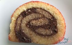 Czech Recipes, 20 Min, Nutella, Pancakes, Muffin, Pie, Fruit, Breakfast, Desserts