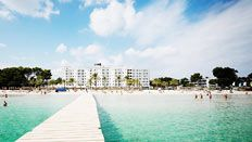 Sunwing Resort  Spa Alcudia