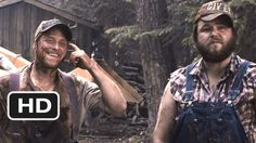 nice Tucker & Dale vs. Evil (2011) Official HD Trailer    2011, and, dale, evil, HD, ... New Movie Trailers Check more at http://kinoman.top/pin/24447/