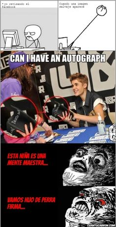 So this girl gives Beiber a Death Note notebook and asked for his autograph. I've never seen the anime but I've had people tell me what it's about. This is hilarious! -Oh that poor girl never seeing Death Note Stupid Funny, Funny Cute, The Funny, Funny Jokes, Funny Stuff, Funniest Jokes, Stupid Memes, That's Hilarious, Memes Humor