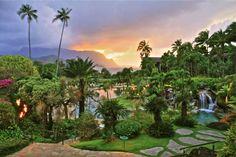 Google Image Result for http://www.condosinkauai.com/images2CP/hanalei-bay-resort-5202/hanalei-bay-resort.jpg