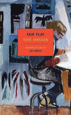 Fair Play (New York Review Books Classics) by Tove Jansson http://www.amazon.com/dp/1590173783/ref=cm_sw_r_pi_dp_PJAYvb1GM0PYS