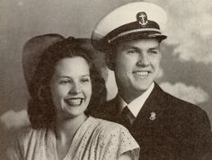 Russell M. Nelson while serving in the Army during the Korean War--and other stories of general authorities in the military