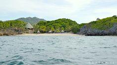 Roatan Paya bay Roatan, River, Outdoor, Caribbean, Outdoors, Outdoor Games, The Great Outdoors, Rivers