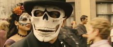 Spectre 2015, 007 Spectre, Age Appropriate Chores For Kids, Mexico Day Of The Dead, New James Bond, Catholic Beliefs, Daniel Craig James Bond, Best Action Movies, Skyfall