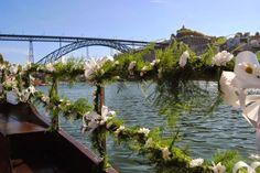 Wedding Events Blog - Il Blog di Future Emotion: La mia intervista sui matrimoni gay in Portogallo