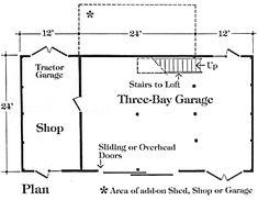 Plan 551010 - Ryan Moe Home Design | Home ideas | Pinterest | House