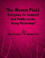 The Woven Pixel: Des