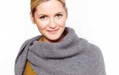 Diy And Crafts, Turtle Neck, Textiles, Knitting, Crochet, Sweaters, Fashion, Moda, Tricot