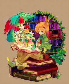 rune factory 4 Kiel this is adorable! Video Game Art, Video Games, Harvest Moon Game, Rune Factory 4, Fictional World, Cute Characters, Fire Emblem, Runes, Great Artists