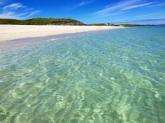 Isle of Tiree looking tropical Places To See, Places Ive Been, Outer Hebrides, Scottish Islands, 1st Century, British Isles, Holiday Travel, Trip Planning, Ireland