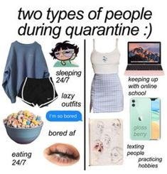 Girl Life Hacks, Girls Life, Teen Life, Lazy Outfits, Cute Casual Outfits, Just Girl Things, Girly Things, Aesthetic Fashion, Aesthetic Clothes