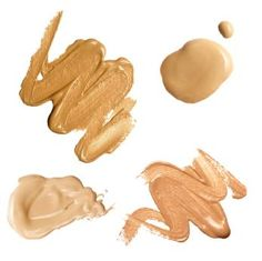 Brands of Foundation Makeup for People with Rosacea