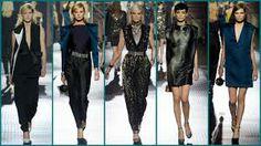 paris fashion - Google Search