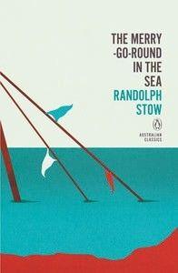 The Merry-Go-Round in the Sea: Penguin Australian Classics