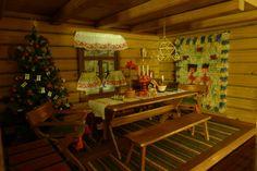 Old fashioned Christmas - Vanhanajan joulukuvat - Google-haku