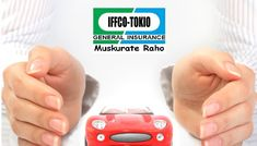 A car insurance gives you full coverage against any damage to the car or death. Buy online car insurance from IFFCO Tokio they protect you from all possible financial loss. Car Insurance Online, Online Cars, Death