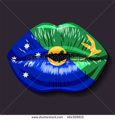 Find Foreign Language School Concept Lips Open stock images in HD and millions of other royalty-free stock photos, illustrations and vectors in the Shutterstock collection. Thousands of new, high-quality pictures added every day. Christmas Island, Language School, Ethiopia, Royalty Free Stock Photos, Asia, Concept, Illustration, Pictures, Image