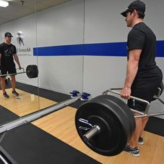 Here's your Monday motivation that you can do anything you put your mind to . . . #sidneycrosby #pittsburghpenguins #summersid #2015 #mondaymotivation #mcm #workoutsid #nhl #hockey #sidthekid #crosby #87