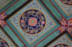 Beijing - Ming Tomb