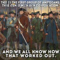 National Association for Gun Rights's Photo:                                                                                                                                                      More