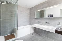 245 10th Ave APT 3W, New York, NY 10001 | MLS #96b3c97a7a9c6f9291d10a507cd4f96aaa913a8c - Zillow