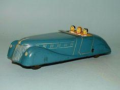Amazing Toys, Toy 2, Tin Toys, 1940s Fashion, Cool Toys, Vintage Toys, Illustrations, Antiques, Classic
