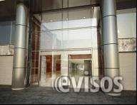 Oficina con vista al Golf EN PROYECTO Centro Empresarial está conformado por tres torres de edificios, de los cuales ya entregamos la ... http://lima-city.evisos.com.pe/oficina-vista-al-golf-id-607530