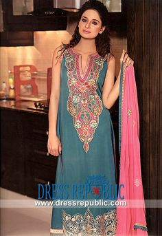 Motifz Swiss Embroidered Pakistani Lawn Fashion 2014  Buy Online Motifz Swiss Embroidered Pakistani Lawn Fashion 2014 with Prices in Adelaide, South Australia. by www.dressrepublic.com