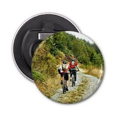 MOUNTAIN BIKERS BOTTLE OPENER   funny motorcycle quotes, old bikers, motorcycle couple quotes #biker #bikerlife #ktmindia, 4th of july party Motorcycle Couple, Funny Motorcycle, Motorcycle Quotes, Cycling For Beginners, Cycling Tips, Cycling Workout, Cycling T Shirts, Biker Shirts, Harley Davidson
