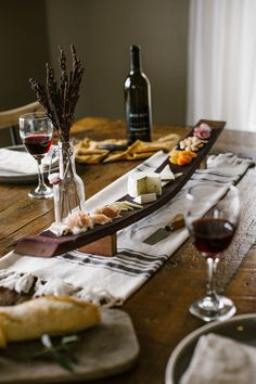 Staving Artist Woodwork - Wine Barrel Stave Presentation Tray - Gatherings - Throw together a fabulous looking (and tasting! The must have gift for a - Barrel Projects, Wood Projects, Wine Barrel Crafts, Wine Barrel Furniture, Bourbon Barrel, Whiskey Barrels, Wine Decor, Wine Fridge, Wine Time